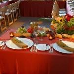 tuscan-style-table-set-ideas2-1.jpg