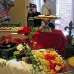 tuscan-style-table-set-ideas2-2.jpg