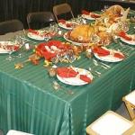 tuscan-style-table-set-ideas3.jpg