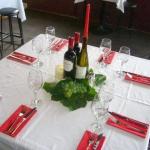 tuscan-style-table-set-ideas4.jpg