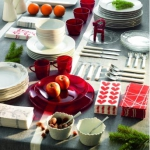 tuscan-style-table-set-ideas5.jpg