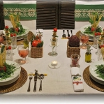 tuscan-style-table-set1.jpg
