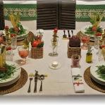 tuscan-style-table-set1.jpg