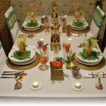 tuscan-style-table-set10.jpg