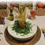tuscan-style-table-set2.jpg