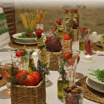 tuscan-style-table-set3.jpg