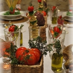 tuscan-style-table-set6.jpg