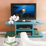 tv-furniture-and-decoration1-10.jpg