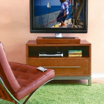 tv-furniture-and-decoration1-12.jpg