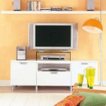 tv-furniture-and-decoration1-2.jpg