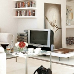 tv-furniture-and-decoration1-4.jpg