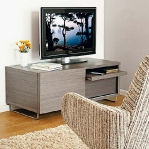 tv-furniture-and-decoration1-5.jpg