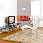 tv-furniture-and-decoration1-6.jpg