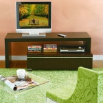 tv-furniture-and-decoration1-7.jpg