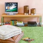 tv-furniture-and-decoration1-8.jpg