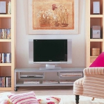 tv-furniture-and-decoration2-1.jpg