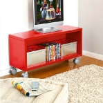 tv-furniture-and-decoration2-2.jpg
