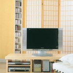 tv-furniture-and-decoration2-3.jpg