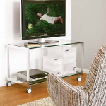 tv-furniture-and-decoration2-4.jpg