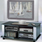 tv-furniture-and-decoration2-5.jpg