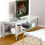 tv-furniture-and-decoration2-6.jpg