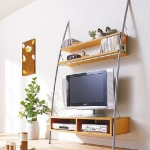 tv-furniture-and-decoration3-2.jpg