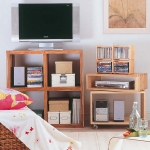 tv-furniture-and-decoration3-3.jpg