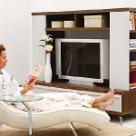 tv-furniture-and-decoration3-5.jpg
