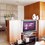 tv-furniture-and-decoration3-6.jpg