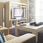 tv-furniture-and-decoration3-7.jpg