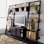 tv-furniture-and-decoration3-9.jpg