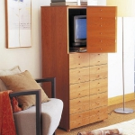 tv-furniture-and-decoration4-1.jpg
