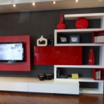 tv-furniture-and-decoration5-1.jpg