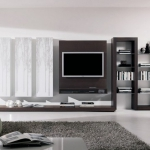 tv-furniture-and-decoration5-2.jpg
