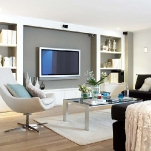tv-furniture-and-decoration6-3.jpg