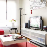 tv-furniture-and-decoration6-4.jpg