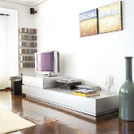 tv-furniture-and-decoration6-5.jpg