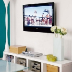 tv-furniture-and-decoration6-6.jpg