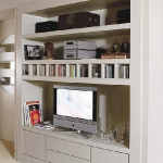 tv-furniture-and-decoration7-3.jpg