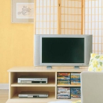 tv-furniture-and-decoration7-5.jpg