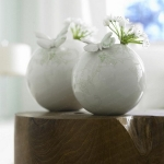 twain-vases-creative-ideas1-3.jpg
