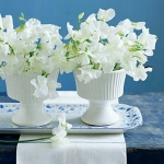 twain-vases-creative-ideas1-5.jpg