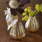 twain-vases-creative-ideas1-7.jpg