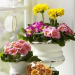 twain-vases-creative-ideas2-6.jpg