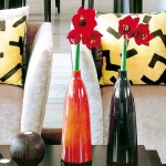 twain-vases-creative-ideas3-1.jpg