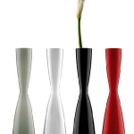 twain-vases-creative-ideas3-2.jpg
