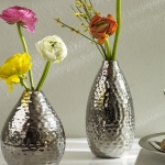 twain-vases-creative-ideas4-1.jpg