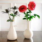 twain-vases-creative-ideas4-8.jpg