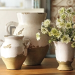 twain-vases-creative-ideas6-1.jpg