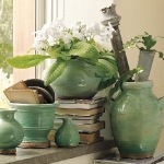 twain-vases-creative-ideas6-2.jpg